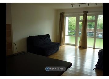 Thumbnail Studio to rent in Fairlawn Close, Feltham