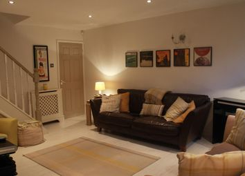 Thumbnail 3 bed detached house to rent in Bambrook Close, Desford, Leicester
