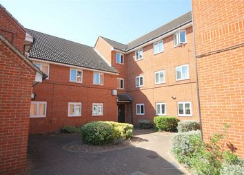 Thumbnail Room to rent in Yeoman Drive, Victory Close, Staines-Upon-Thames, Surrey