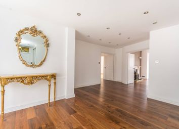 Thumbnail 3 bedroom flat for sale in Albion Street, Hyde Park Estate
