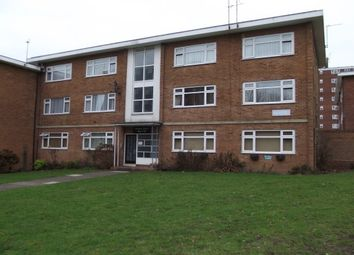 Thumbnail 1 bed flat to rent in Arundel Court, Abdon Ave, Selly Oak