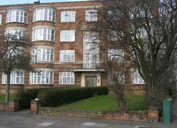 Thumbnail 3 bedroom flat to rent in Prothero Gardens, Hendon