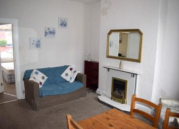Thumbnail 2 bedroom property for sale in Horton Road, Fallowfield, Manchester