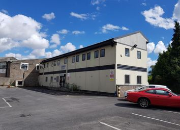 Warehouse to let in Courtney Street, Manselton, Swansea SA5
