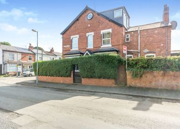 5 bed end terrace house for sale in Station Road, Kings Heath, Birmingham B14