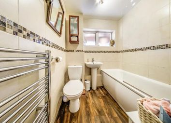2 bed flat for sale in Sunderland Close, Rochester, Kent ME1