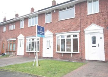 Thumbnail 3 bed property to rent in Shefford Crescent, Winstanley, Wigan