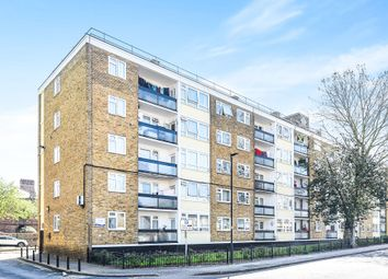 Thumbnail 3 bed flat for sale in St Matthews Road, Brixton, London