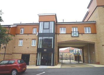 Thumbnail Studio to rent in Eagle Way, Hampton Centre, Peterborough