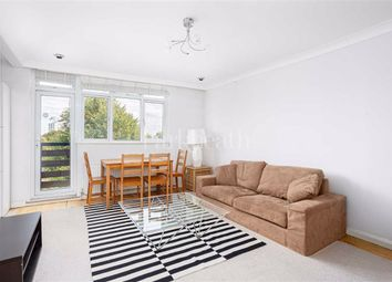 Haverstock Hill, Belsize Park, London NW3. 2 bed flat
