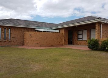 Thumbnail 4 bed detached house for sale in Van Dyk Street, Gansbaai, South Africa