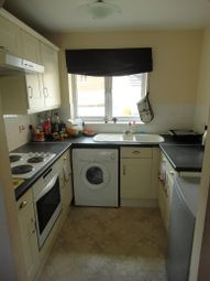 Thumbnail 2 bed flat for sale in Cassin Drive, Cheltenham