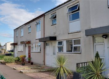 Milwards, Harlow CM19. 3 bed terraced house