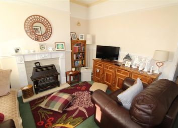 Thumbnail 2 bed property for sale in Westmorland Street, Barrow In Furness