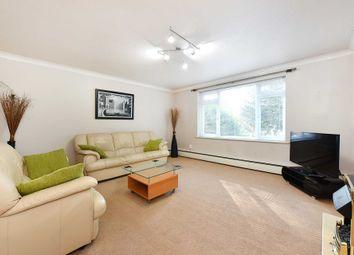 3 bed flat for sale in Glaston Court, Grange Road, London W5