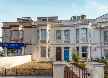 Thumbnail 4 bed terraced house for sale in Sackville Road, Hove, East Sussex, .