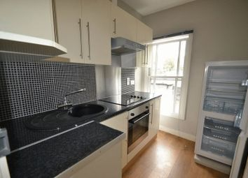 Thumbnail 1 bed flat to rent in Bishop Bridge Road, Norwich