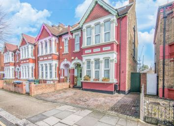 Thumbnail 8 bed semi-detached house for sale in Talbot Road, Wembley