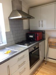 Thumbnail 3 bed duplex to rent in Leslie Road, Leytonstone