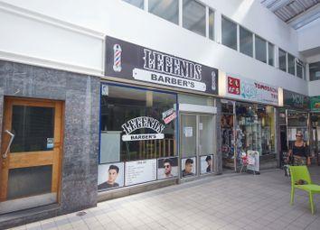 Thumbnail Retail premises to let in Unit 2, Burlington Arcade, Old Christchurch Road, Bournemouth