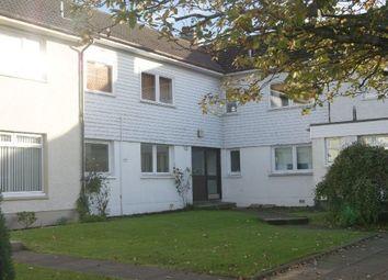 Thumbnail 2 bed flat to rent in Halfmerk North, East Kilbride, South Lanarkshire