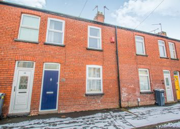 3 bed terraced house for sale in Glandwr Place, Whitchurch, Cardiff CF14