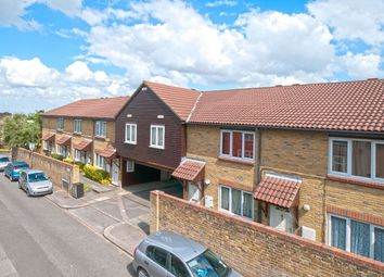 Thumbnail 1 bed property to rent in Star Mill Court, Star Mill Lane, Chatham