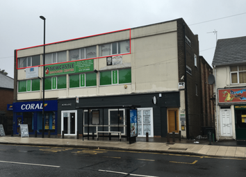 Thumbnail Office to let in Two Ball Lonnen, Fenham, Newcastle Upon Tyne