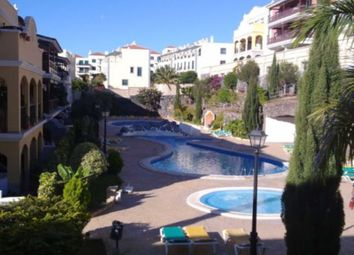 Thumbnail 1 bed apartment for sale in La Conception, Las Chafiras, Tenerife, 38639, Spain
