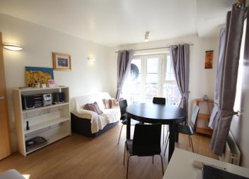 Thumbnail 2 bed flat for sale in Mildmay Park, Islington, London