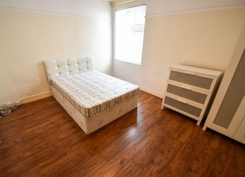 Thumbnail 2 bed maisonette to rent in Squirrels Heath Lane, Gidea Park, Romford, Havering