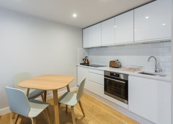 Thumbnail 1 bedroom mews house to rent in Royal Crescent Mews, Holland Park, Wll