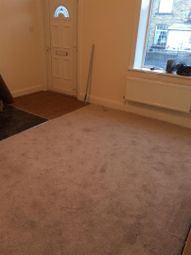 Thumbnail 2 bed property for sale in New Hey Road, Brighouse
