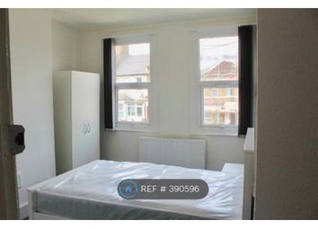 Thumbnail Room to rent in Griffin Road, London