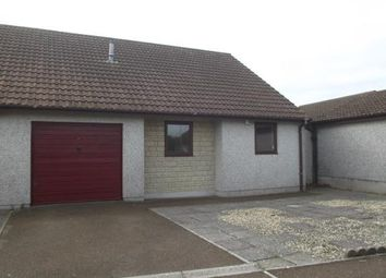 Thumbnail 2 bed bungalow for sale in Liskeard, Cornwall
