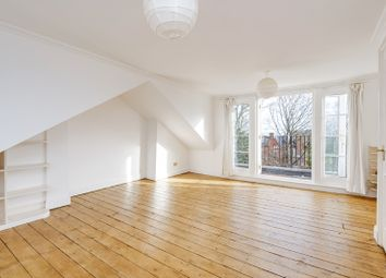 2 bed maisonette for sale in South Hill Park, Hampstead NW3