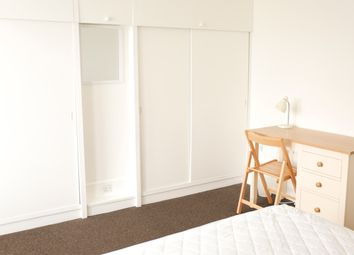 Thumbnail 2 bed shared accommodation to rent in St Johns Road, Gilligham