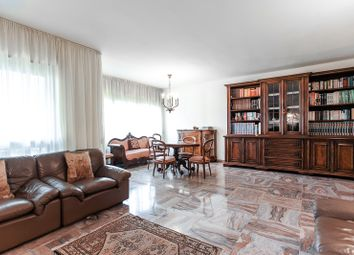 Thumbnail 4 bed apartment for sale in 39100 Bolzano, Province Of Bolzano - South Tyrol, Italy