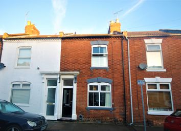Thumbnail 2 bed terraced house for sale in Cloutsham Street, Mounts, Northampton