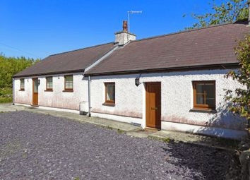 Thumbnail 3 bed semi-detached house for sale in Bryn Ffynnon, Groeslon, Caernarfon