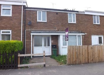 Thumbnail 2 bedroom terraced house to rent in Porthmawr Road, Pontnewydd, Cwmbran