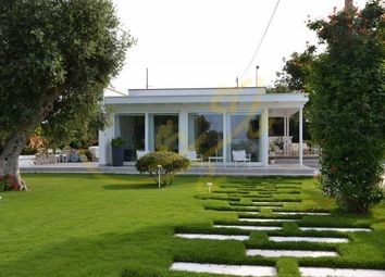 Thumbnail 2 bed villa for sale in Fasano, Province Of Brindisi, Italy