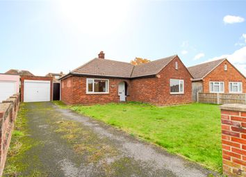 Thumbnail 2 bed detached bungalow for sale in Hills Crescent, Prettygate, Colchester