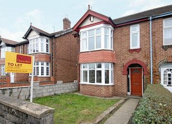 Thumbnail 4 bedroom semi-detached house to rent in Hollow Way, Hmo Ready 4 Sharers