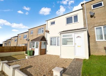 3 bed terraced house for sale in Northampton Close, Plymouth, Devon PL5