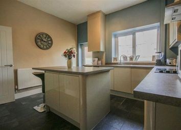 Thumbnail 3 bed terraced house for sale in Haworth Street, Rishton, Blackburn