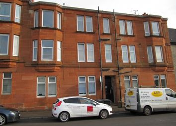 1 bed flat for sale in 9 Gavinburn Place, Flat 1/3, Old Kilpatrick G60