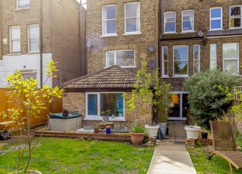 Thumbnail 2 bed maisonette for sale in 81 Mayow Road, London, London