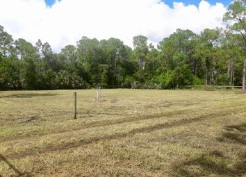 Thumbnail Land for sale in Jupiter, Jupiter, Florida, United States Of America