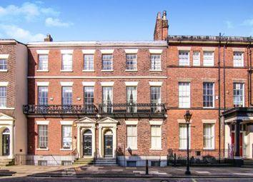Rodney Street, Liverpool, Merseyside L1. 2 bed flat